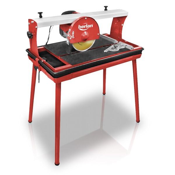 Radial Fliesenschneidemaschine BFSM800